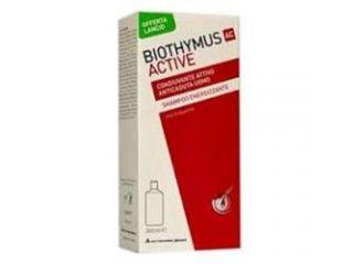 BIOTHYMUS AC ACT U Sh.Energ.TP