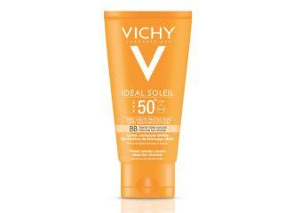 VICHY CS BB Dry Touch 50 50ml