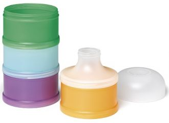 Suavinex Dosatore Latte Polvere
