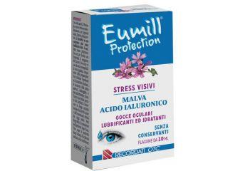 Eumill Protection Flacone 10ml