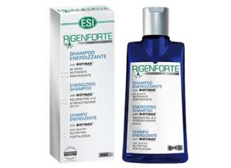RIGENFORTE Sh.Energ.200ml  ESI