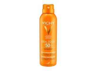 VICHY CS Spy Inv.fp50+200ml