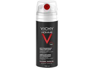 VICHY HOMME Deo Spy 72H 150ml