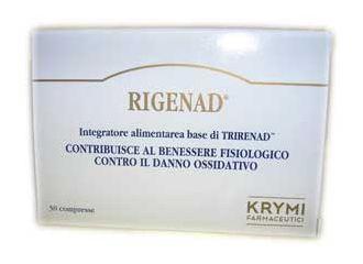 RIGENAD 30 Cpr