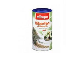 Biberfen bevanda istantanea 200 grammi