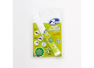 ZCARE D-Punt.Natural 14ml