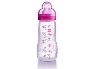 Mam Baby Bottle 330mltett Mis3
