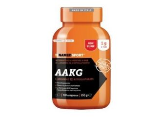 AAKG 120 Cpr PASCOE