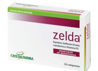Zelda 28cpr