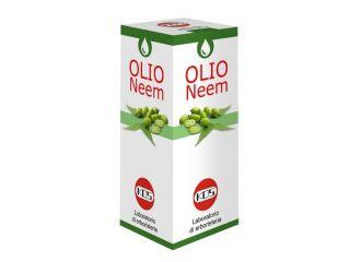 OLIO Neem 50ml KOS