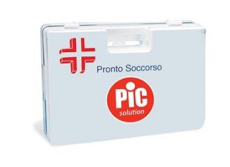 CASSETTA PS 388 +3 Dip.PIC