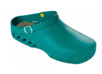 CLOG Evo Emerald 39/40