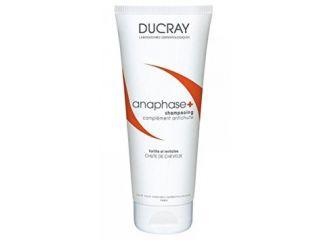 Anaphase Shampoo 200 Ml Ducray