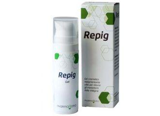 REPIG Gel 30g