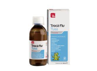 TROCA'FLU'Tuss 150ml