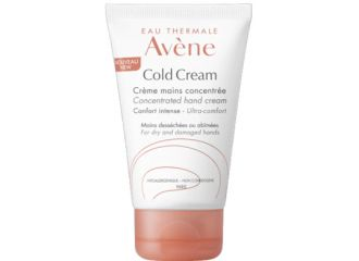 AVENE Cold Cream Mani 50 Ml