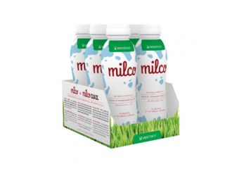 MILCO Bevanda Aprot.6x200ml