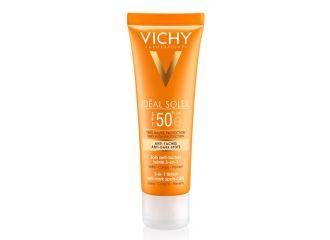 VICHY IS A-Dark Spot 50ml
