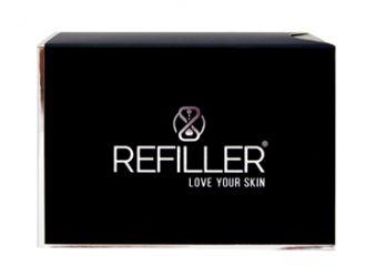 REFILLER 30 Cpr
