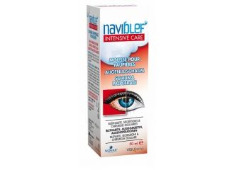 NAVIBLEF Int.Care Sch.50ml