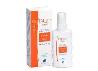 TAE 50+ Spray Sol.150ml