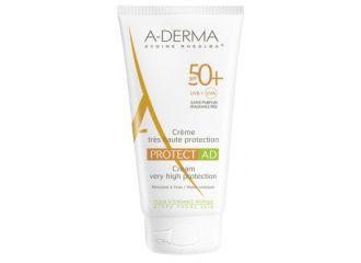 ADERMA Prot.A-D Crema 50+150ml