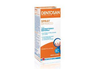 DENTOSAN Spray 50ml