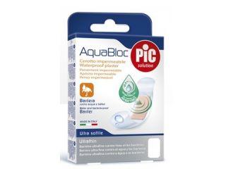 Aquabloc 10x6 Ster A/batt 5pz
