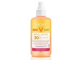 VICHY IS Acqua Sol.Antiox200ml