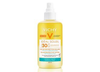 VICHY IS Acqua Sol.Idrat.200ml