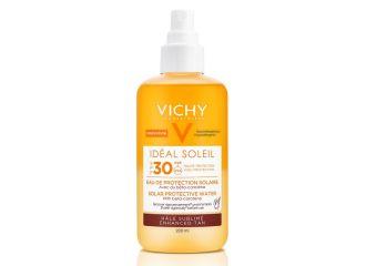 VICHY IS Acqua Sol.Abbr.200ml