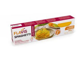 MEVALIA*Flavis Spaghetti 500g
