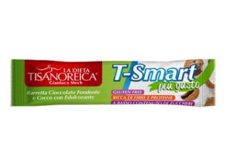 T-SMART Barr.Cocco 35g