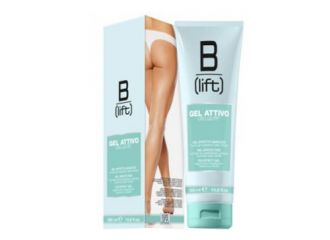 B-LIFT Gel Attivo Cell.300ml