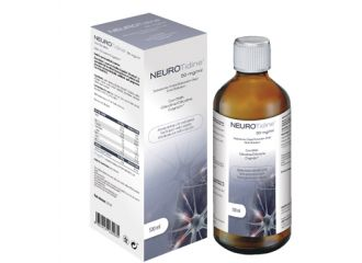NEUROTIDINE 50mg/ml 500ml