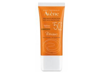 Avene Solare B Protect SFP 50