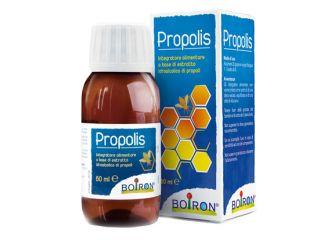 BO.PROPOLIS TM 60ml