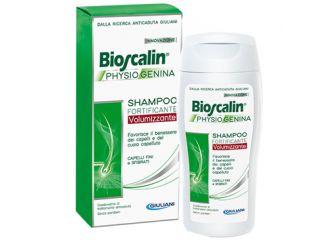 Bioscalin Physiogenina Sh Vol