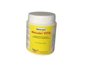 MELCALIN Vita  320g