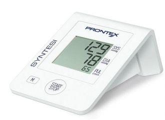 PRONTEX Syntesi Sfigmo Dig.Aut