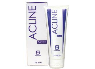 ACLINE Mask 75ml
