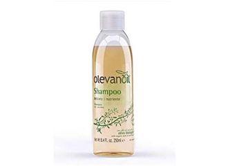OLEVANOIL Shampoo 250ml