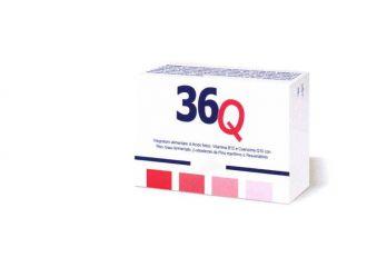 36Q 36 Capsule