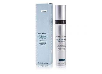 Antioxidant Lips Repair 10 ml