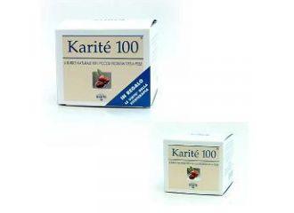 KARITE 100 Crema Vaso 150ml