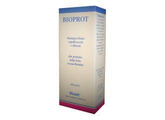 BIOPROT Sh.Dolce 200ml