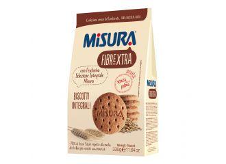 MISURA F-Extra Bisc.Integ.330g