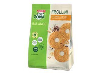 ENERZONA Frollini Veg.Crl Ant.