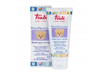 Trudi Baby C Pasta Protettiva- lenitiva