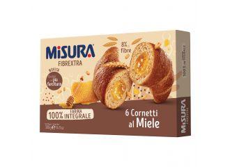 MISURA F-Extra Corn.Miele 300g